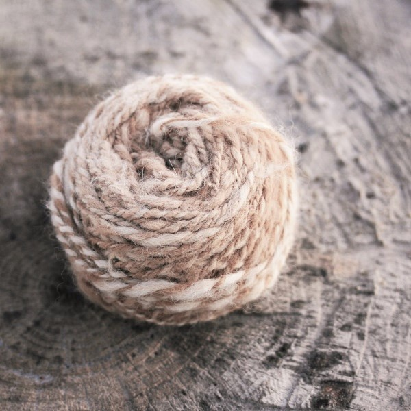 Ball-of-yarn (3)