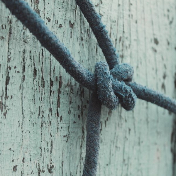 Knot (2)